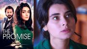 Turkish series Yemin episode 163 english subtitles