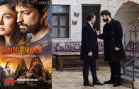 Turkish series Zümrüdüanka episode 2 english subtitles