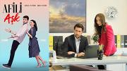 Turkish series Afili Ask episode 34 english subtitles