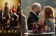 Turkish series Babil episode 4 english subtitles