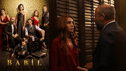 Turkish series Babil episode 5 english subtitles