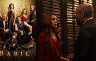 Turkish series Babil episode 5 english subtitles