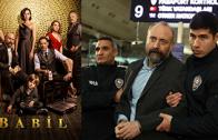 Turkish series Babil episode 6 english subtitles