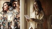 Turkish series Güvercin episode 10 english subtitles