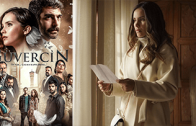 Turkish series Güvercin episode 10 english subtitles