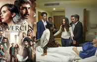 Turkish series Güvercin episode 12 english subtitles