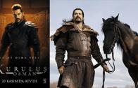 Turkish series Kuruluş Osman episode 9 english subtitles