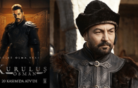 Turkish series Kuruluş Osman episode 10 english subtitles
