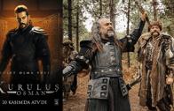 Kuruluş Osman episode 11