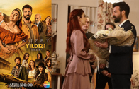Turkish series Kuzey Yıldızı episode 20 english subtitles