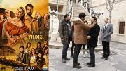 Turkish series Kuzey Yıldızı episode 21 english subtitles