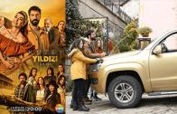 Turkish series Kuzey Yıldızı episode 23 english subtitles