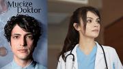Turkish series Mucize Doktor episode 23 english subtitles