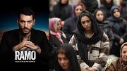 Turkish series Ramo episode 6 english subtitles