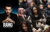 Turkish series Ramo episode 6 english subtitles