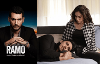 Turkish series Ramo episode 7 english subtitles