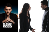 Turkish series Ramo episode 8 english subtitles