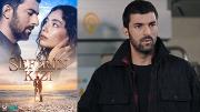 Turkish series Sefirin Kızı episode 9 english subtitles