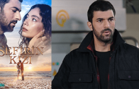 Turkish series Sefirin Kızı episode 9 english subtitles