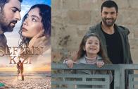 Turkish series Sefirin Kızı episode 10 english subtitles