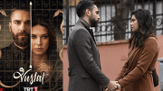 Turkish series Vuslat episode 40 english subtitles