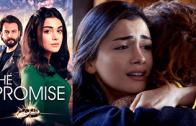Turkish series Yemin episode 170 english subtitles