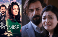 Turkish series Yemin episode 171 english subtitles