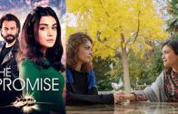Turkish series Yemin episode 175 english subtitles