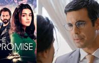 Turkish series Yemin episode 176 english subtitles