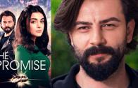 Turkish series Yemin episode 178 english subtitles