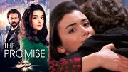 Turkish series Yemin episode 179 english subtitles
