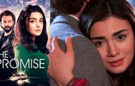 Turkish series Yemin episode 180 english subtitles