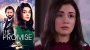 Turkish series Yemin episode 181 english subtitles