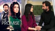 Turkish series Yemin episode 182 english subtitles