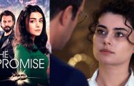 Turkish series Yemin episode 184 english subtitles