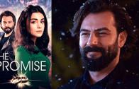 Turkish series Yemin episode 185 english subtitles