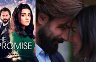 Turkish series Yemin episode 186 english subtitles