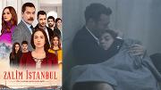 Turkish series Zalim İstanbul episode 31 english subtitles