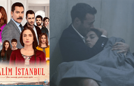 Turkish series Zalim İstanbul episode 31 english subtitles
