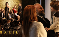 Turkish series Babil episode 7 english subtitles