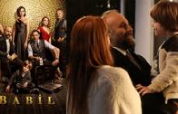 Babil episode 1