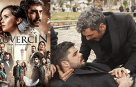 Turkish series Güvercin episode 13 english subtitles