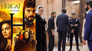 Turkish series Hercai episode 38 english subtitles