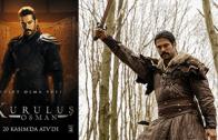 Kuruluş Osman episode 17