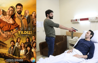 Turkish series Kuzey Yıldızı episode 24 english subtitles