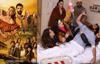 Turkish series Kuzey Yıldızı episode 26 english subtitles