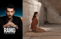 Turkish series Ramo episode 9 english subtitles