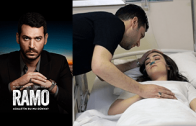 Turkish series Ramo episode 10 english subtitles