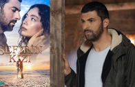 Turkish series Sefirin Kızı episode 13 english subtitles