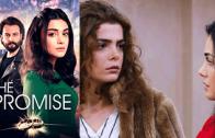 Turkish series Yemin episode 188 english subtitles